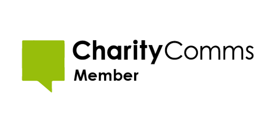 CharityComms Member