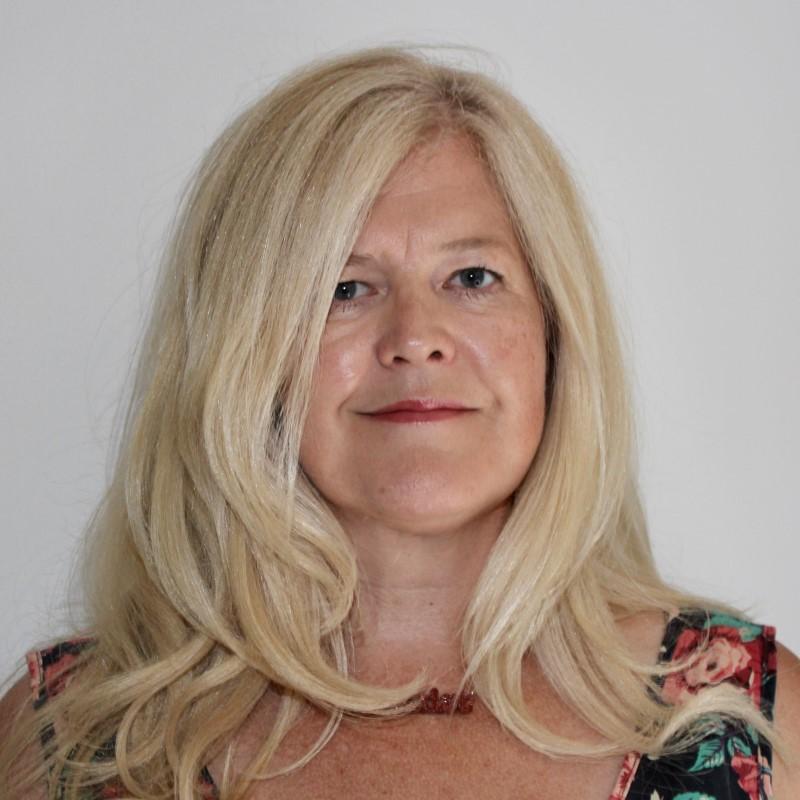Emma Harrison profile picture