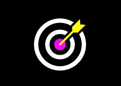 Brand Effectiveness Score Card: results so far