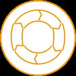 Circular approaches
