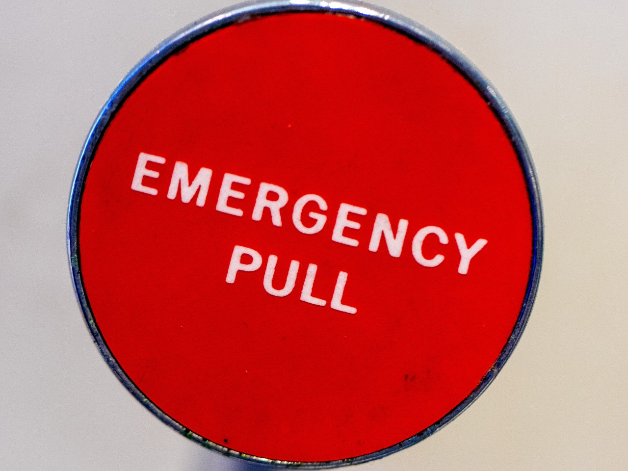 Tips for crisis management