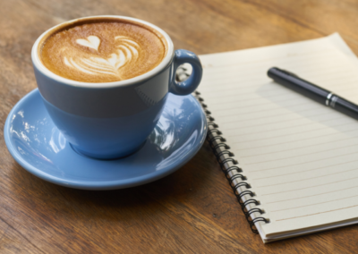 Brand Breakfast – Optimising your brand for fundraising