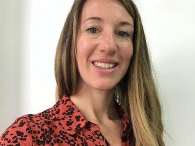 Lara Cerroni