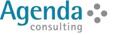 Agenda Consulting Logo