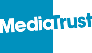 PR and Content Manager