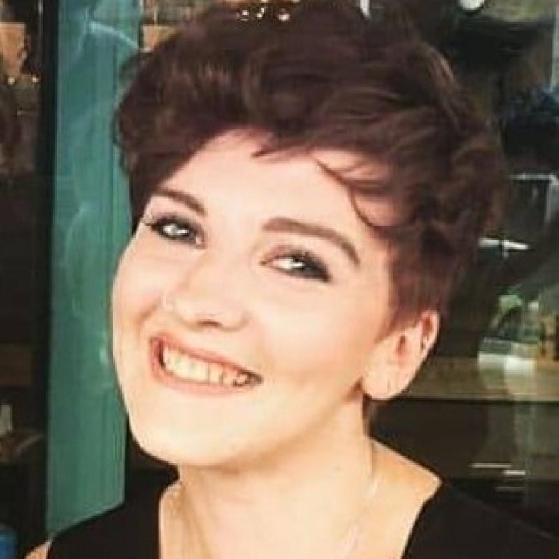 Niamh Merrigan
