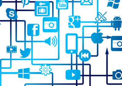 Social Media Network: Social media crisis plans – how to develop and activate them