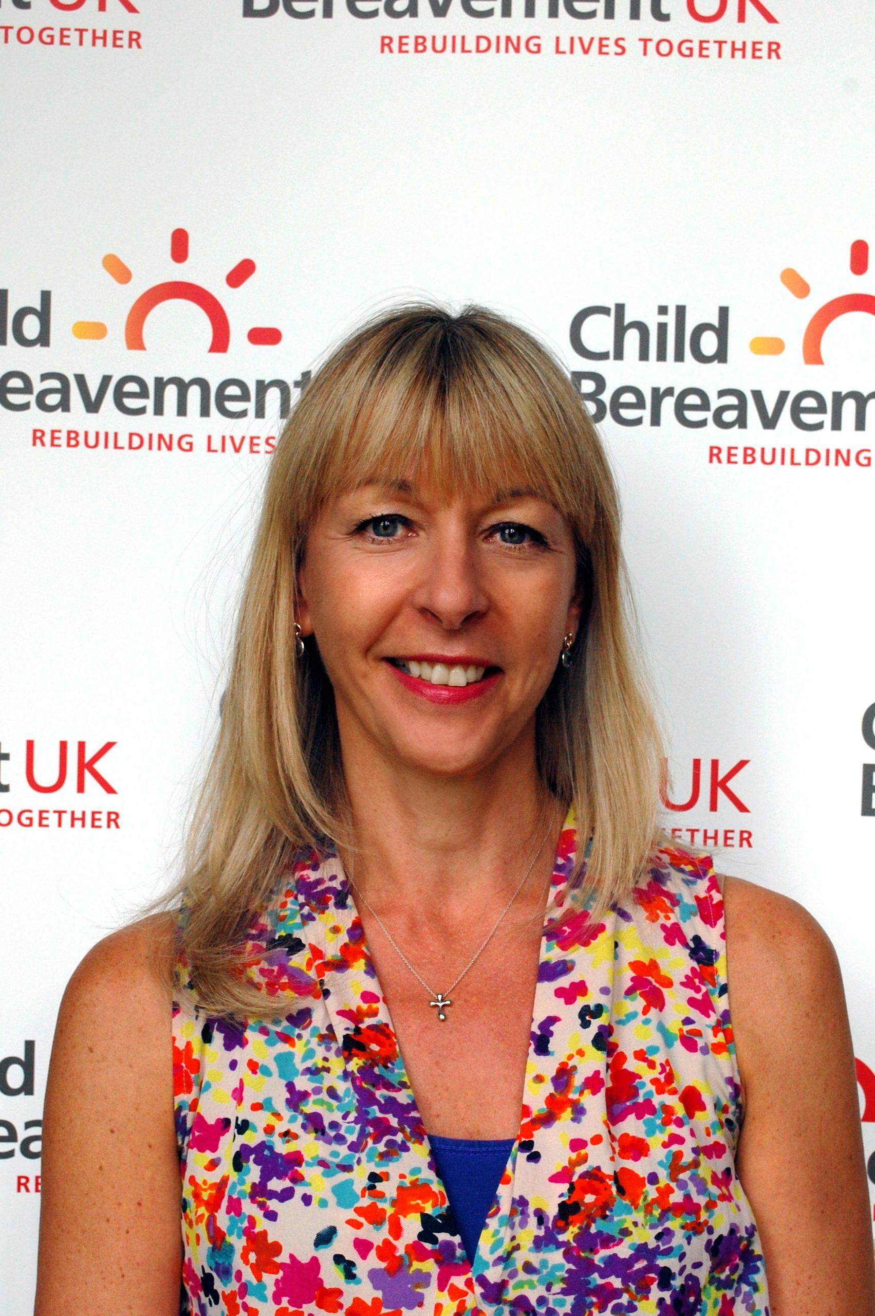 Jane Keightley