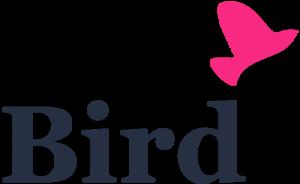 Bird-logo-RGB-sml