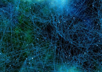 Scotland Network – September 2021