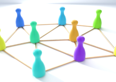 Wales Networking Group: Comms Clinic