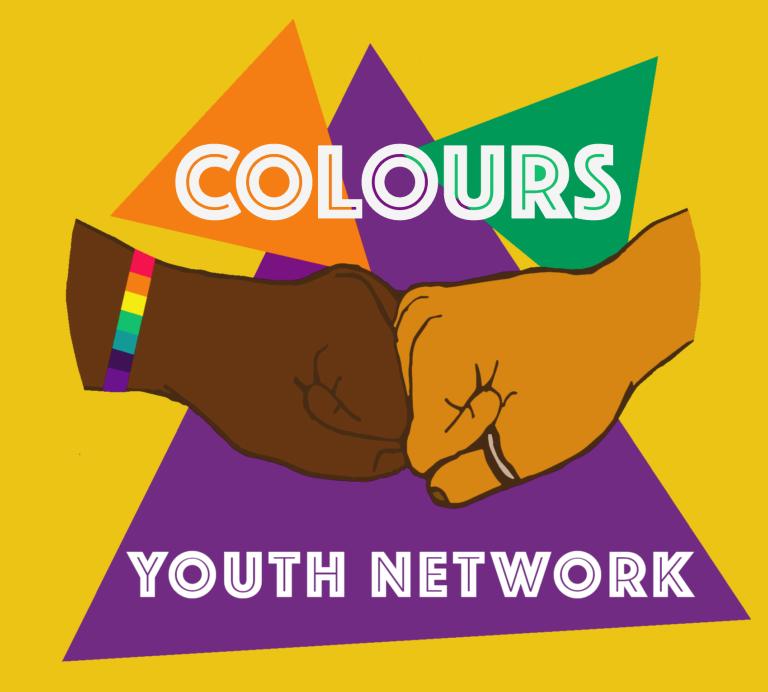 Social Media Youth Strategist