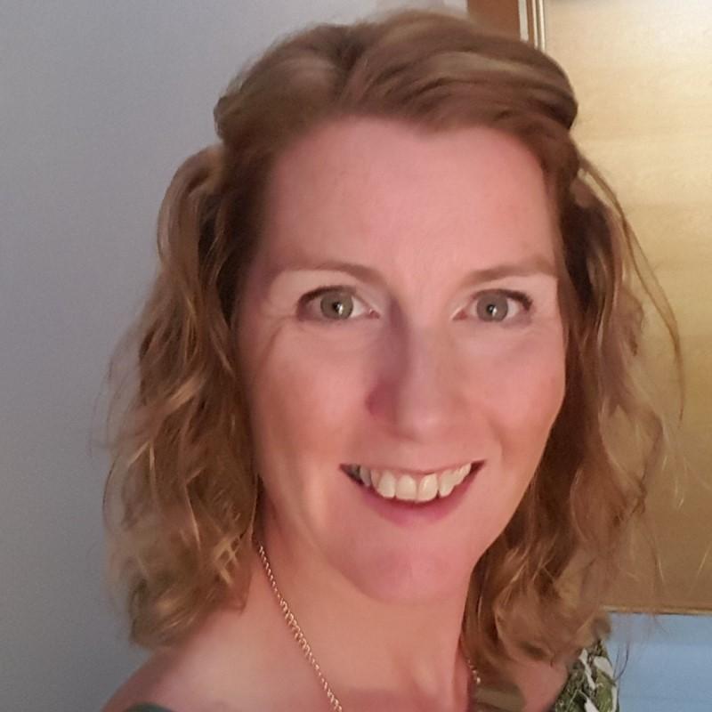 Clare Bowdler